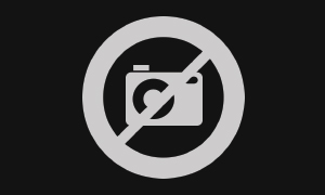 Retratos/Retrato de um Lutador