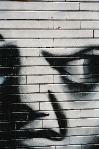 Paisagem Urbana/Expressividade