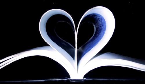 Outros/Histórias de Amor