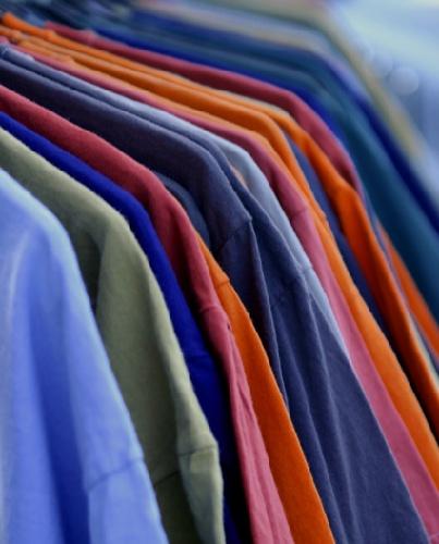 Outros/Só cores.........