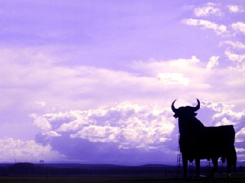 Outros/el toro