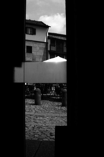Gentes e Locais/Pr. S. Tiago
