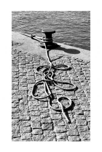 Gentes e Locais/Cordas d'Alguem