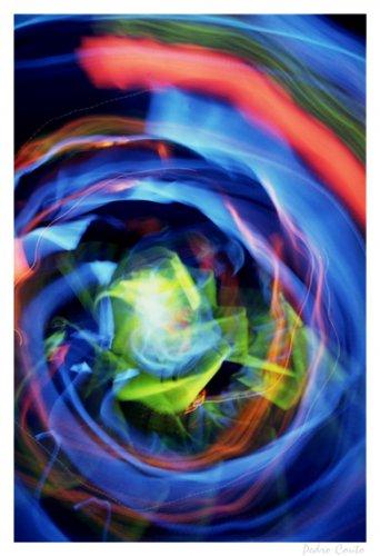 Abstrato/Speed&Beat I