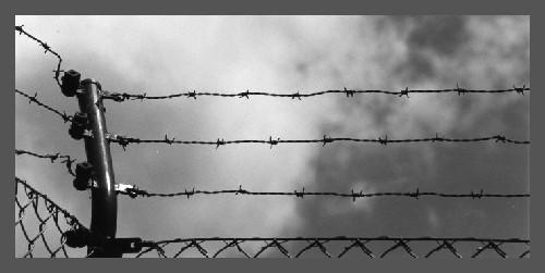Outros/Prisão