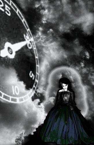 Arte Digital/O Tempo