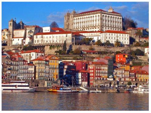 Paisagem Natural/III Encontro Porto 05