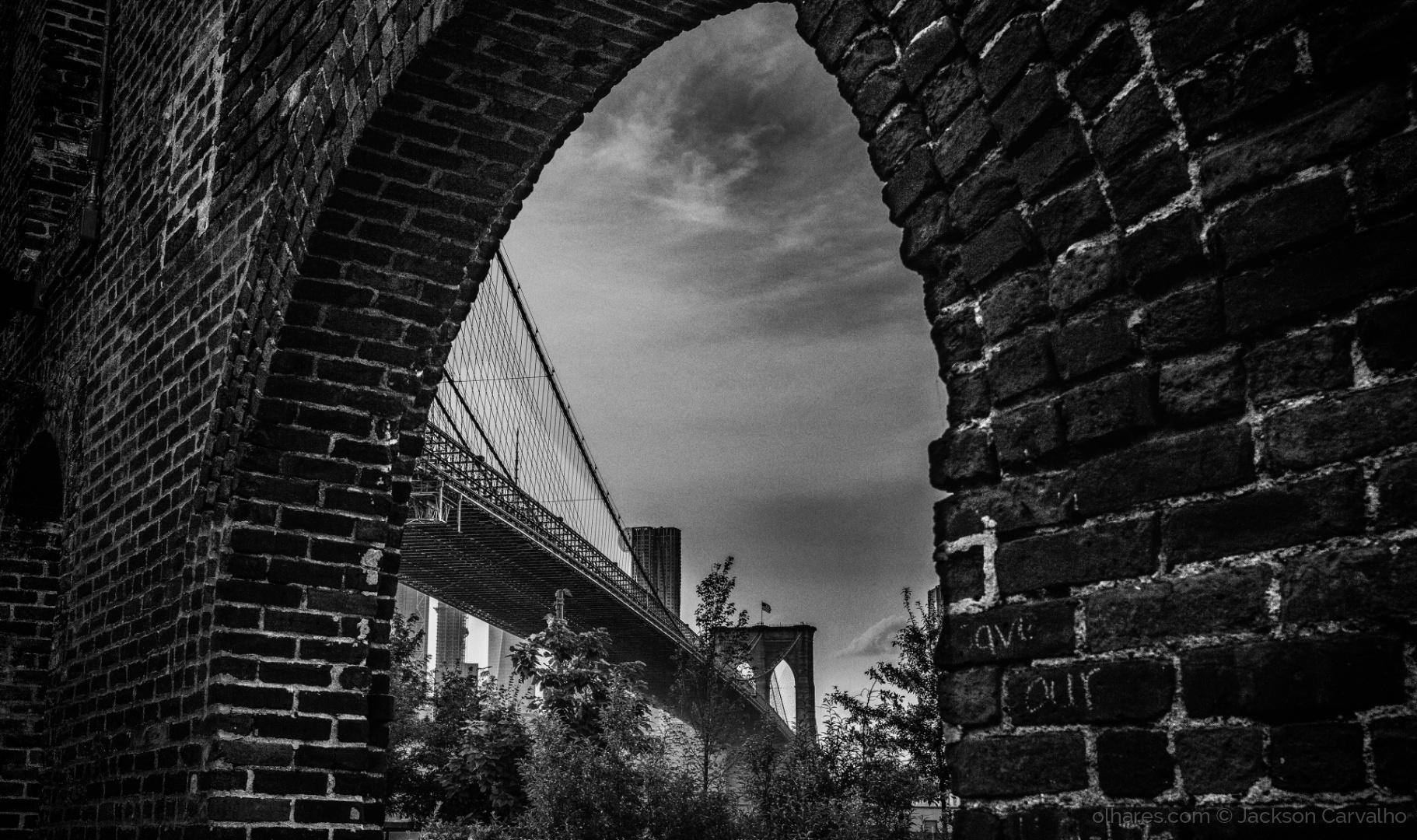 Paisagem Urbana/Arch