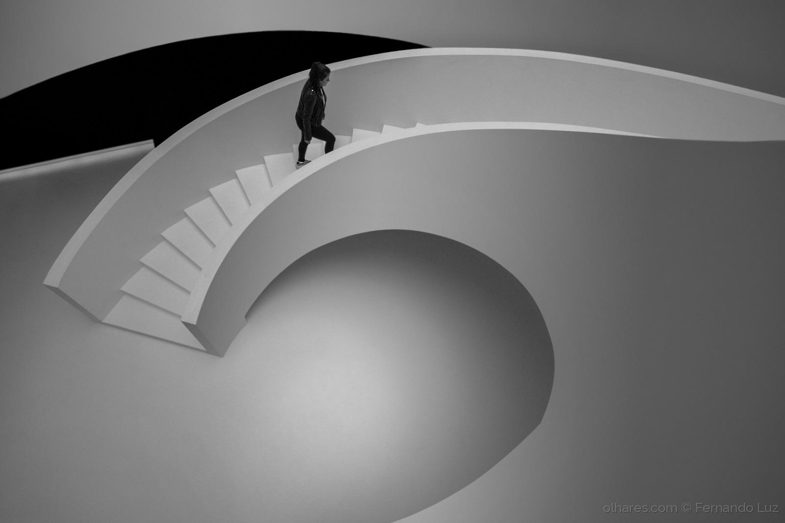 Arquitetura/C_A_A_