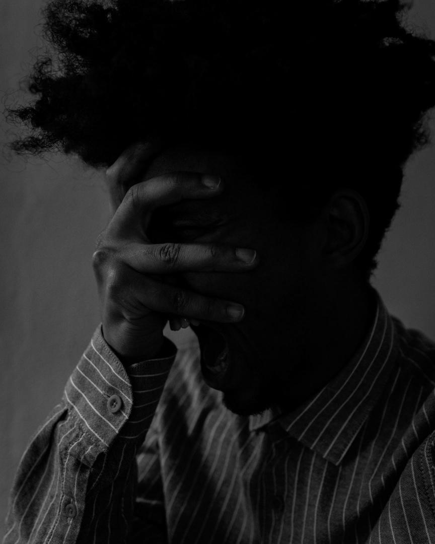 Retratos/Emoções
