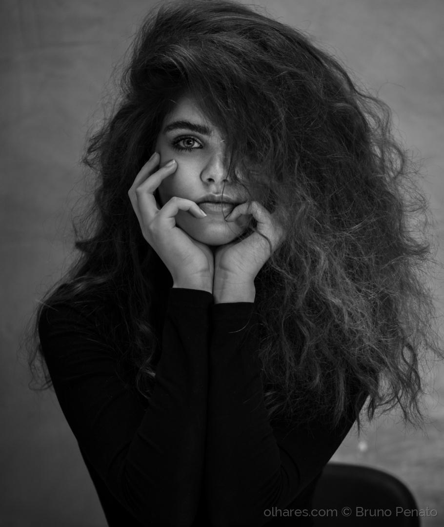 Retratos/Queren