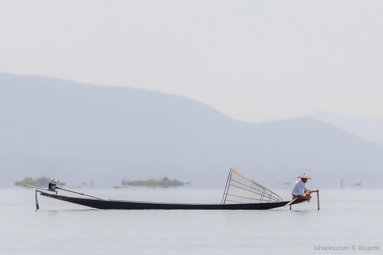 Gentes e Locais/Pescador