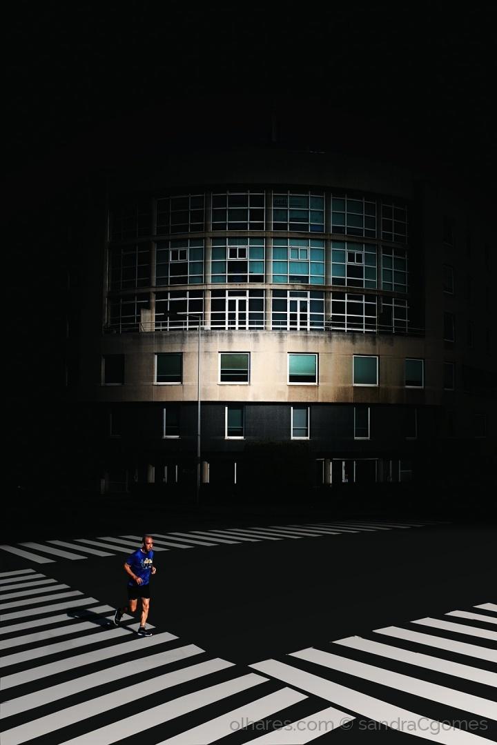 Fotografia de Rua/180 - 2020