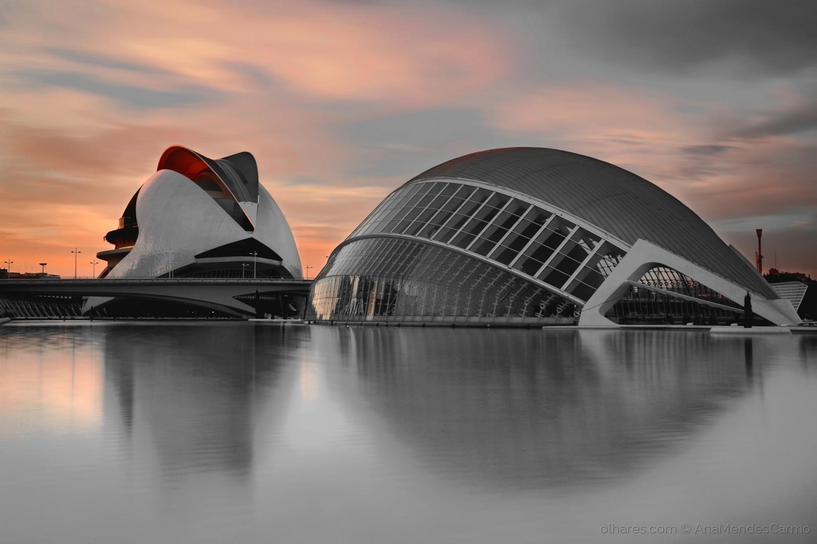 Arquitetura/De Calatrava