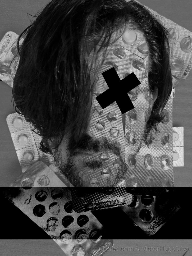 Retratos/Pandemic