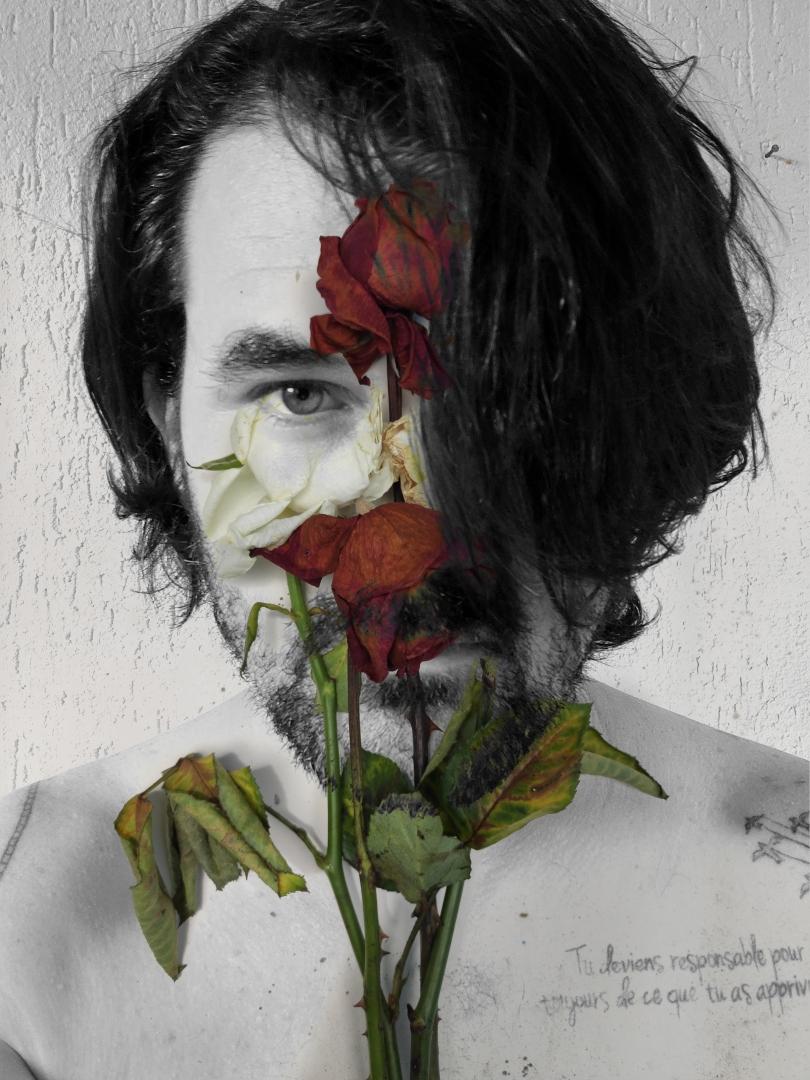 Outros/Flor&Ser