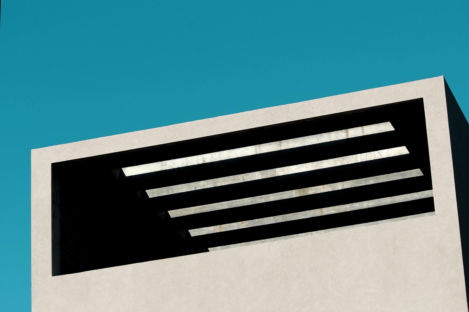 Arquitetura/Janelas