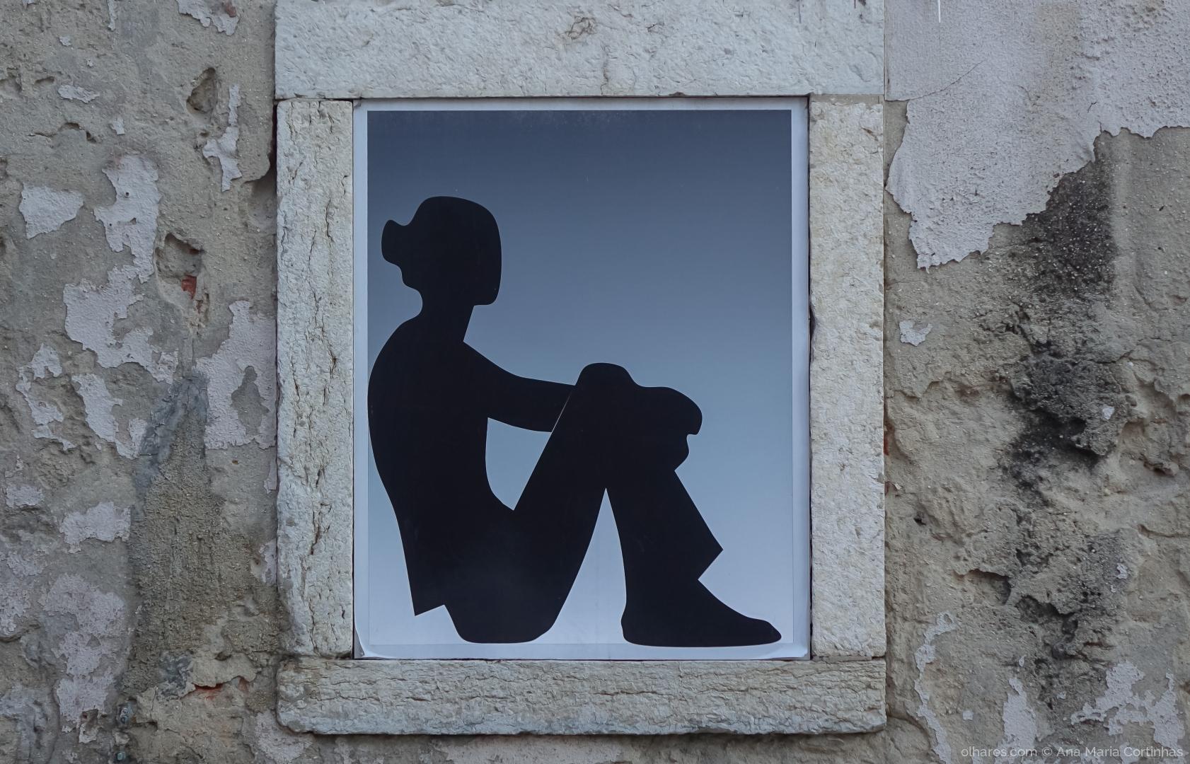 Arte Digital/Esquisso...   (Pf ler)