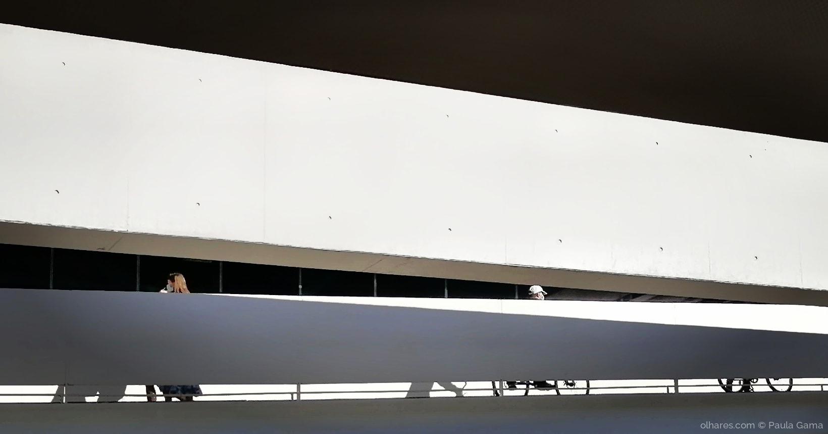 Arquitetura/Parte do todo