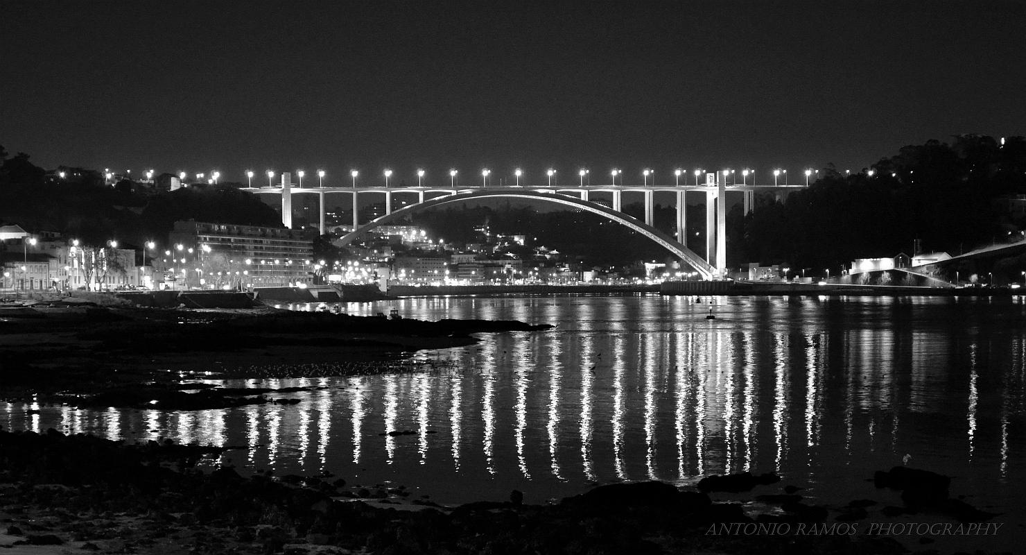Gentes e Locais/Ponte da Arrábida