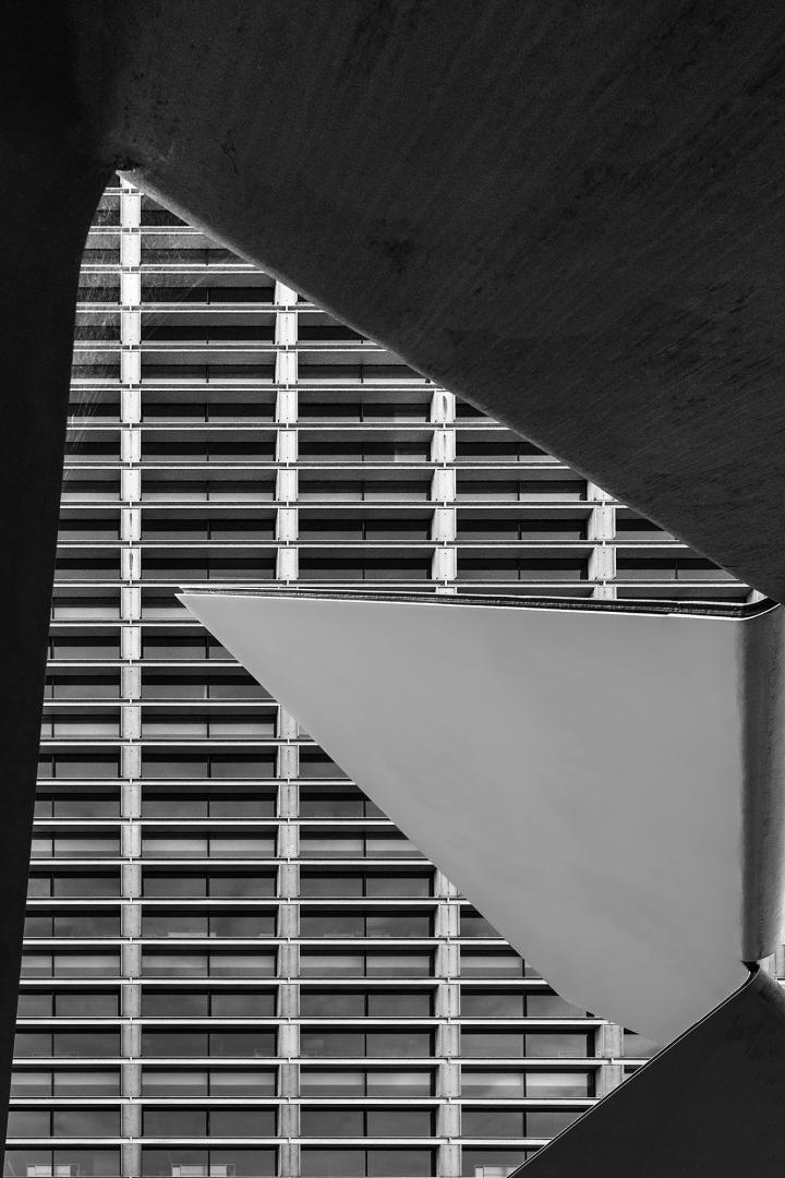 Arquitetura/O abre latas