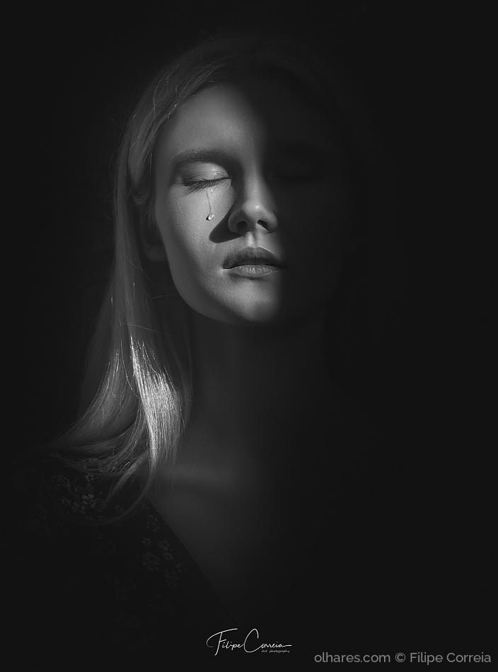 Retratos/Feodora