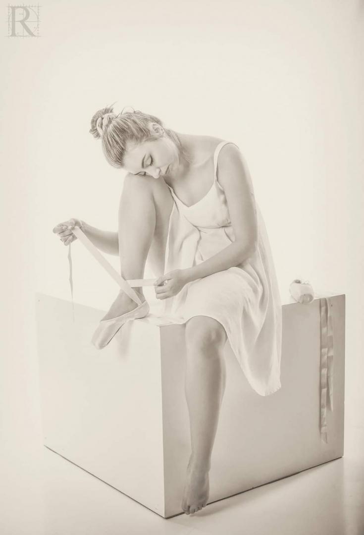 Retratos/Interval