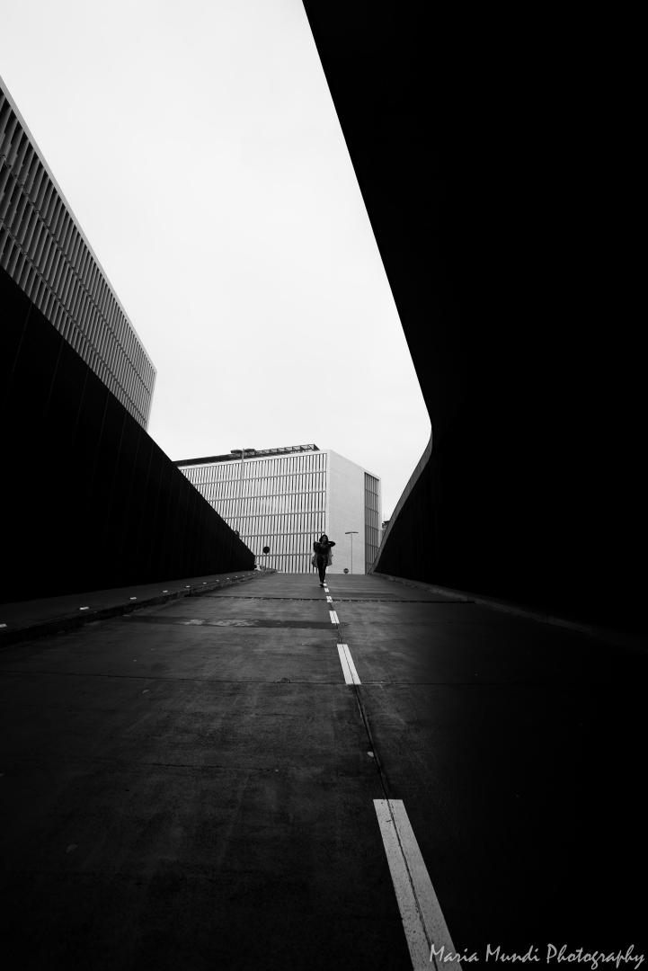 Paisagem Urbana/Paisagem Urbana  - Cidade do Porto