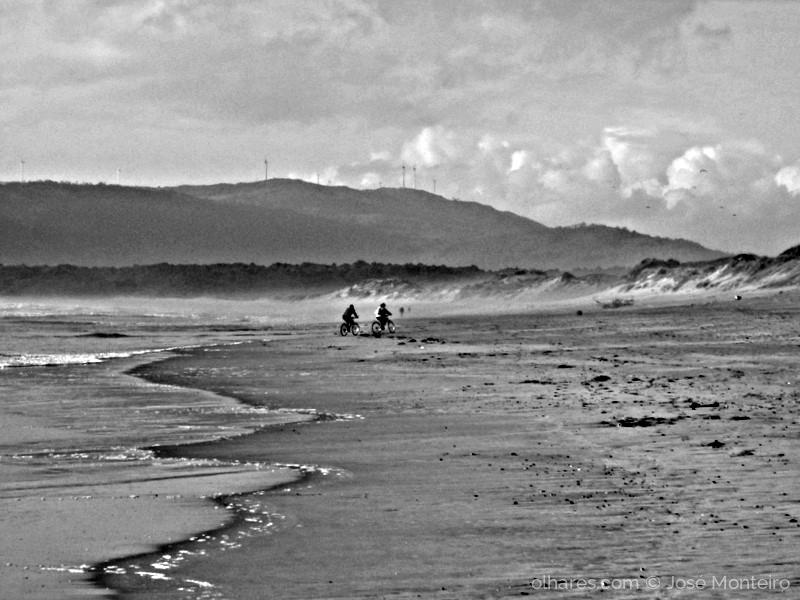 Gentes e Locais/horizonte