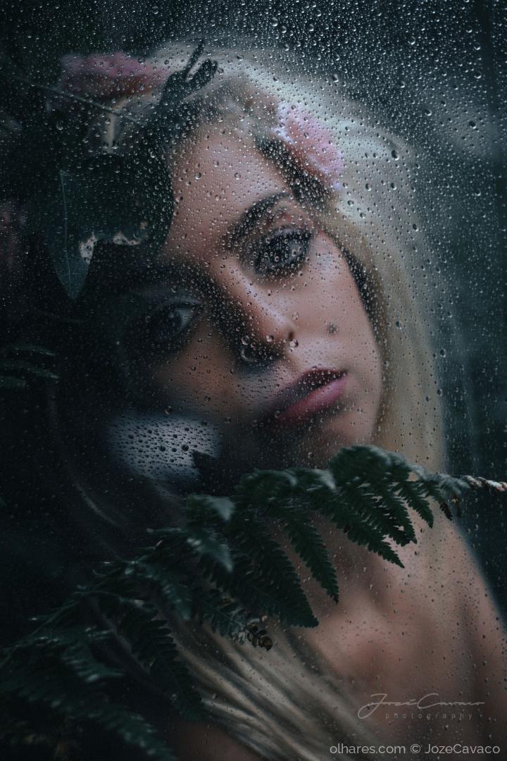 Retratos/035/21