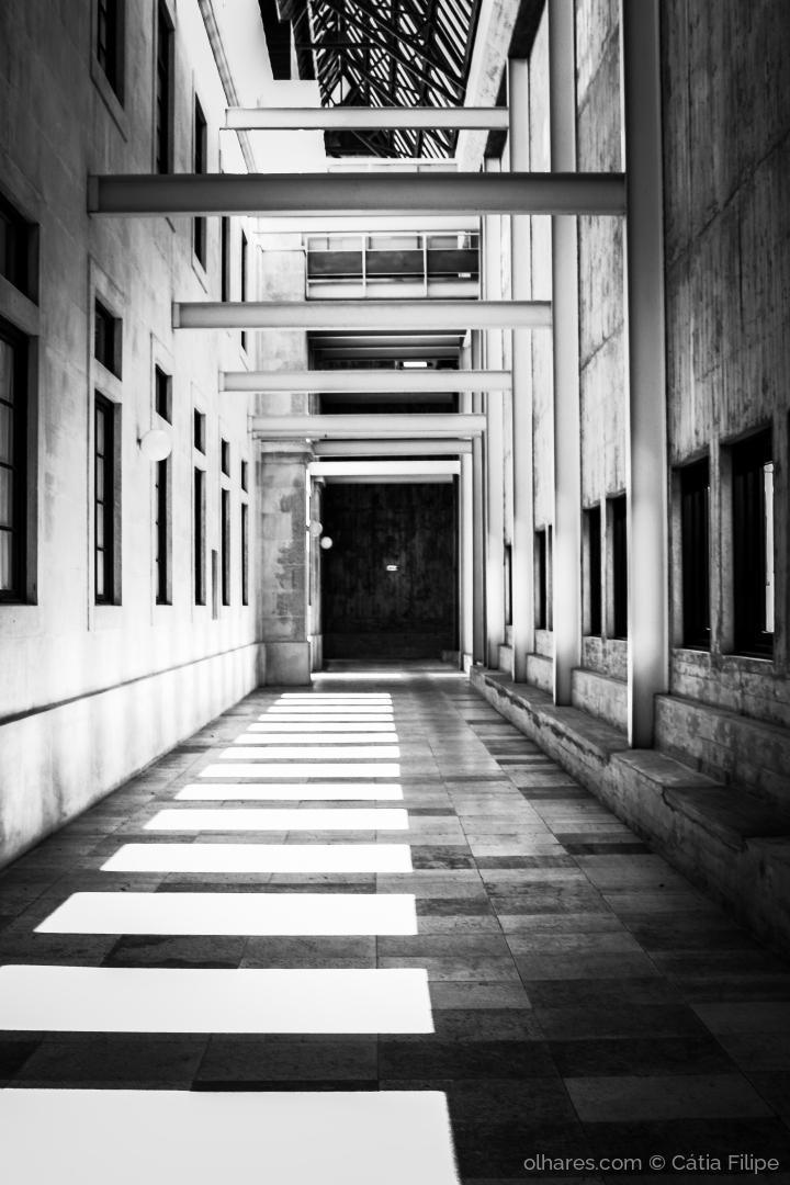 Arquitetura/16/2021