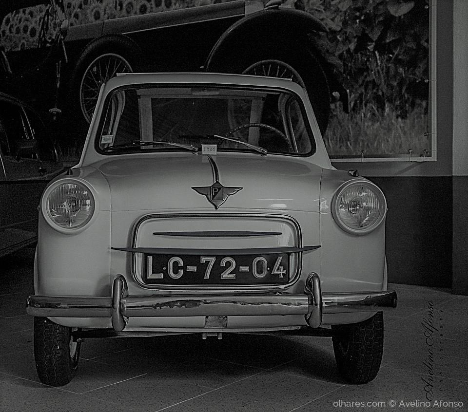 Fotojornalismo/Classico