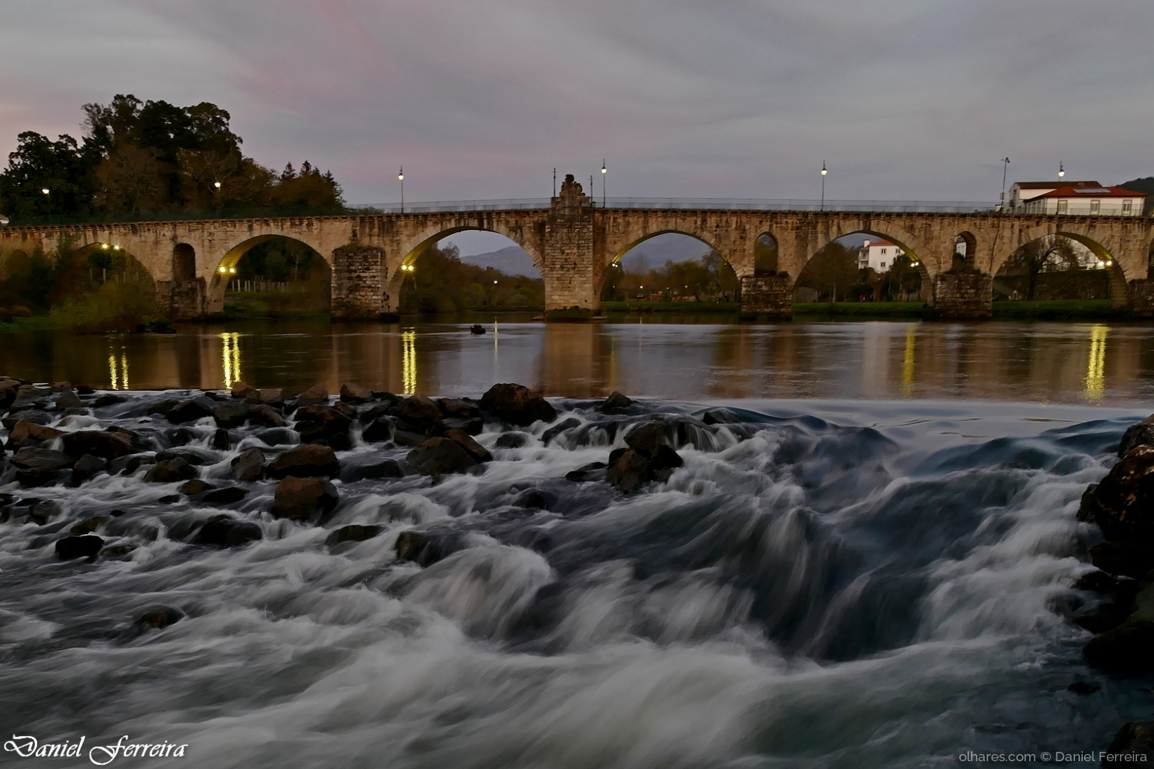 Gentes e Locais/Ponte do Rio Lima