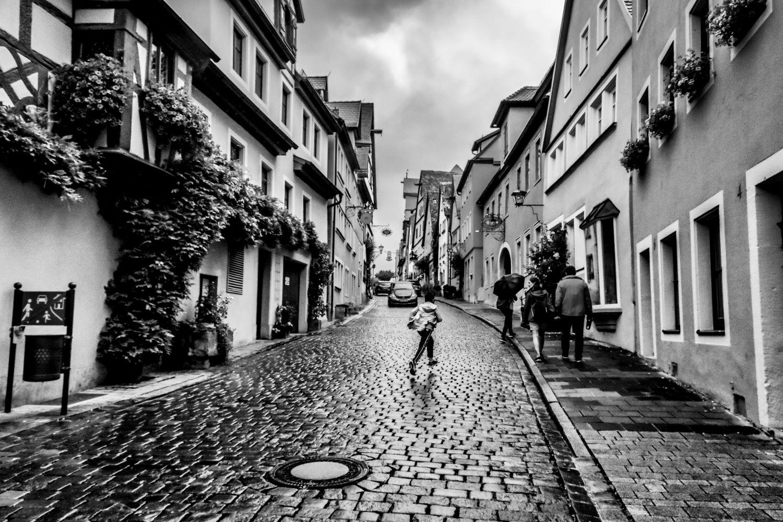 Fotografia de Rua/Streets