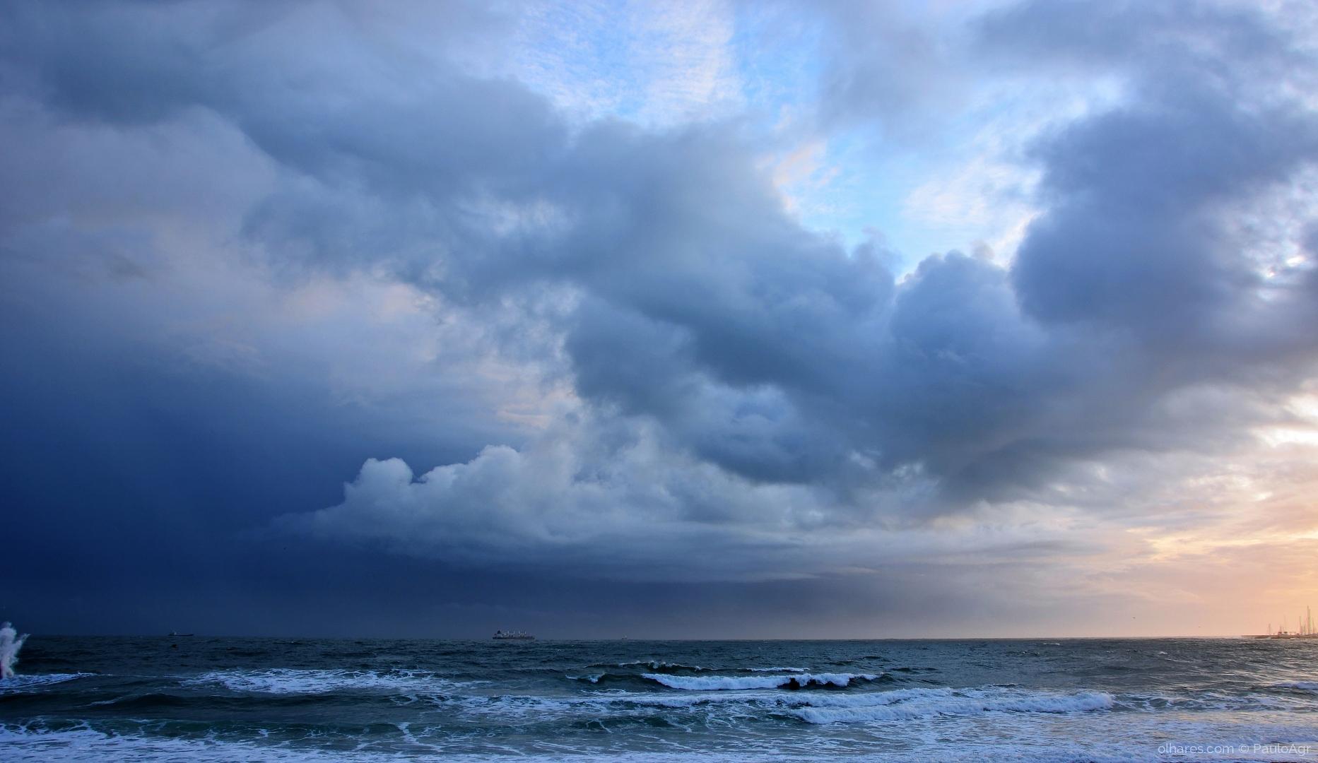 Paisagem Natural/.....outro horizonte