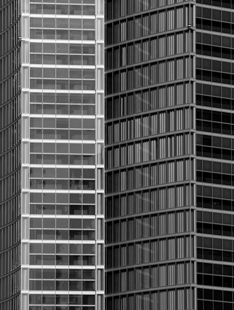 Arquitetura/Arquitetura