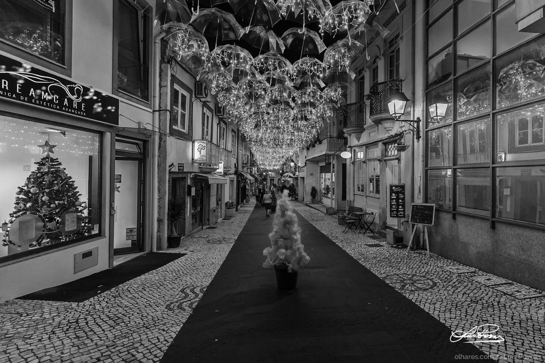 Fotografia de Rua/Águeda