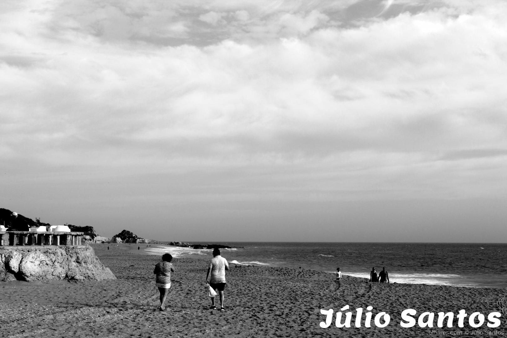 Gentes e Locais/Praia de Albufeira