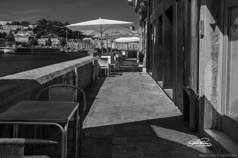 Fotografia de Rua/Ribeira-Porto