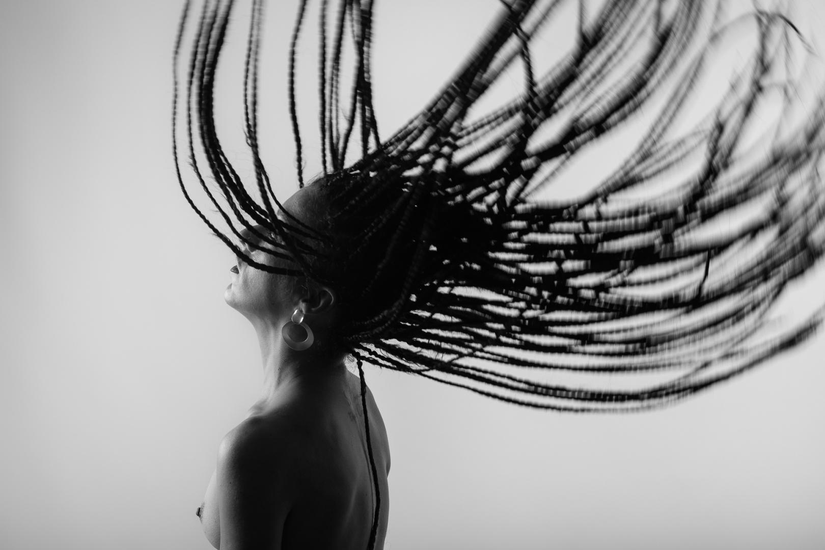 Retratos/flow