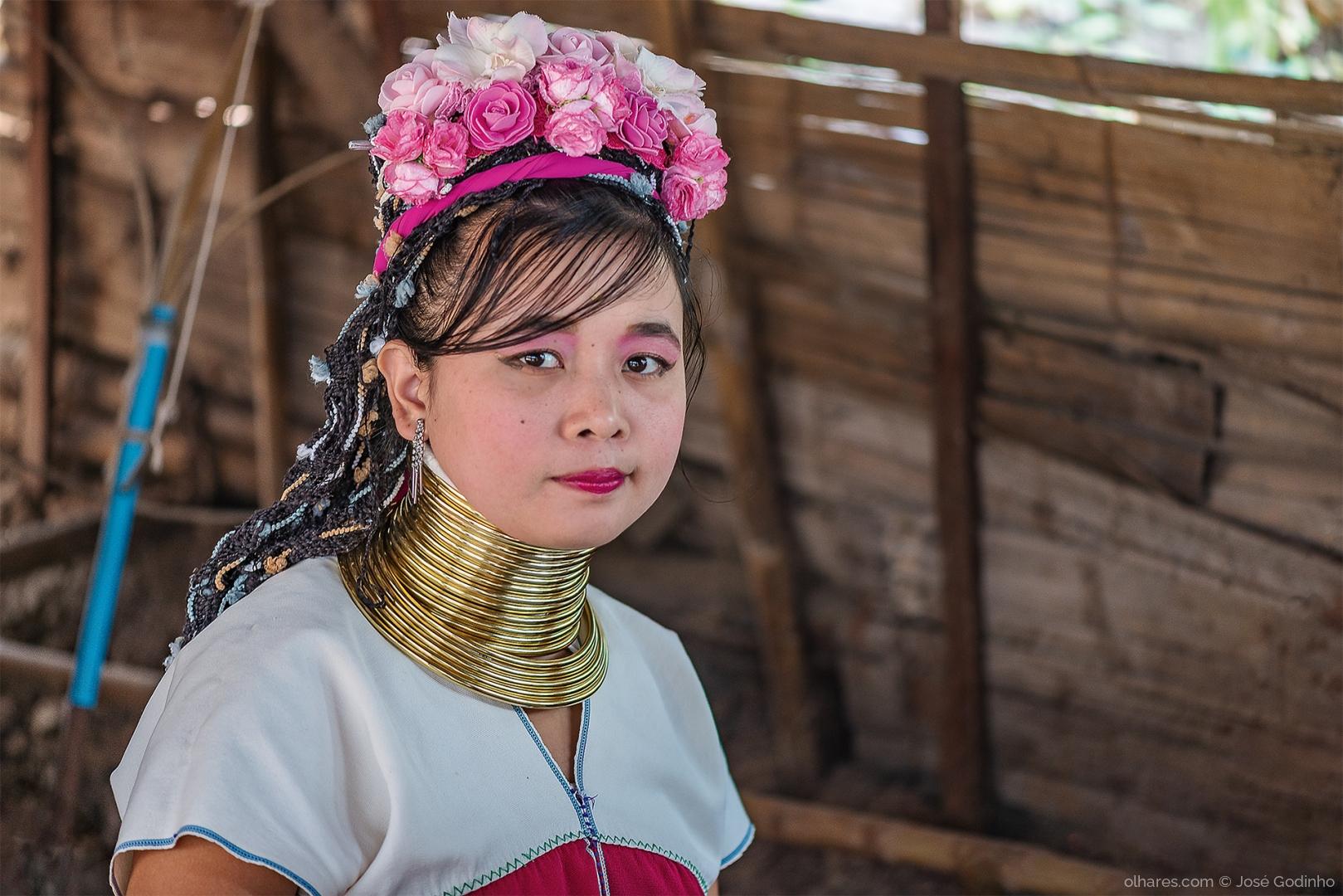 Retratos/Gentes no Mundo 25