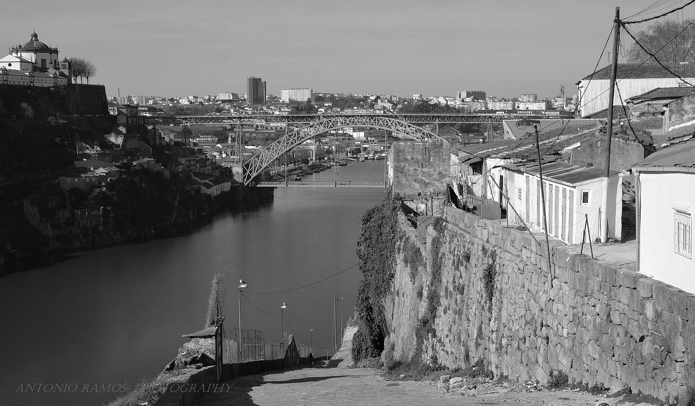 Gentes e Locais/Calçada das Carquejeiras   (Antiga rampa da Cortic