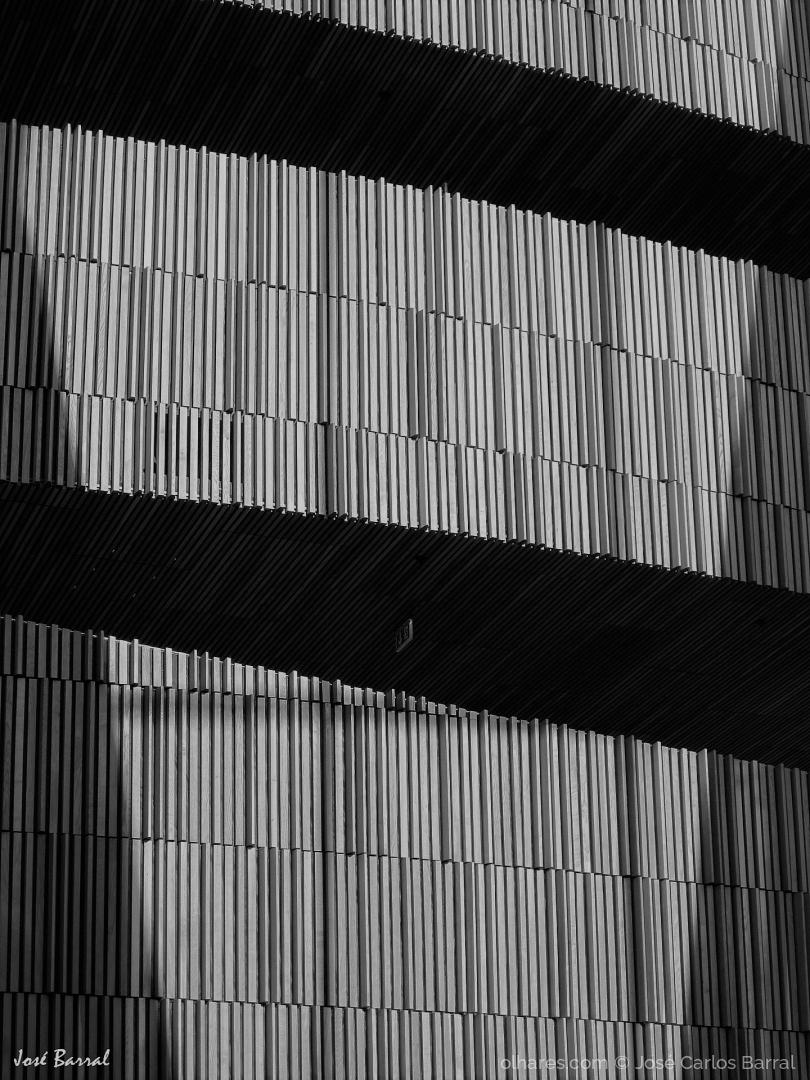 Arquitetura/RIPADOS