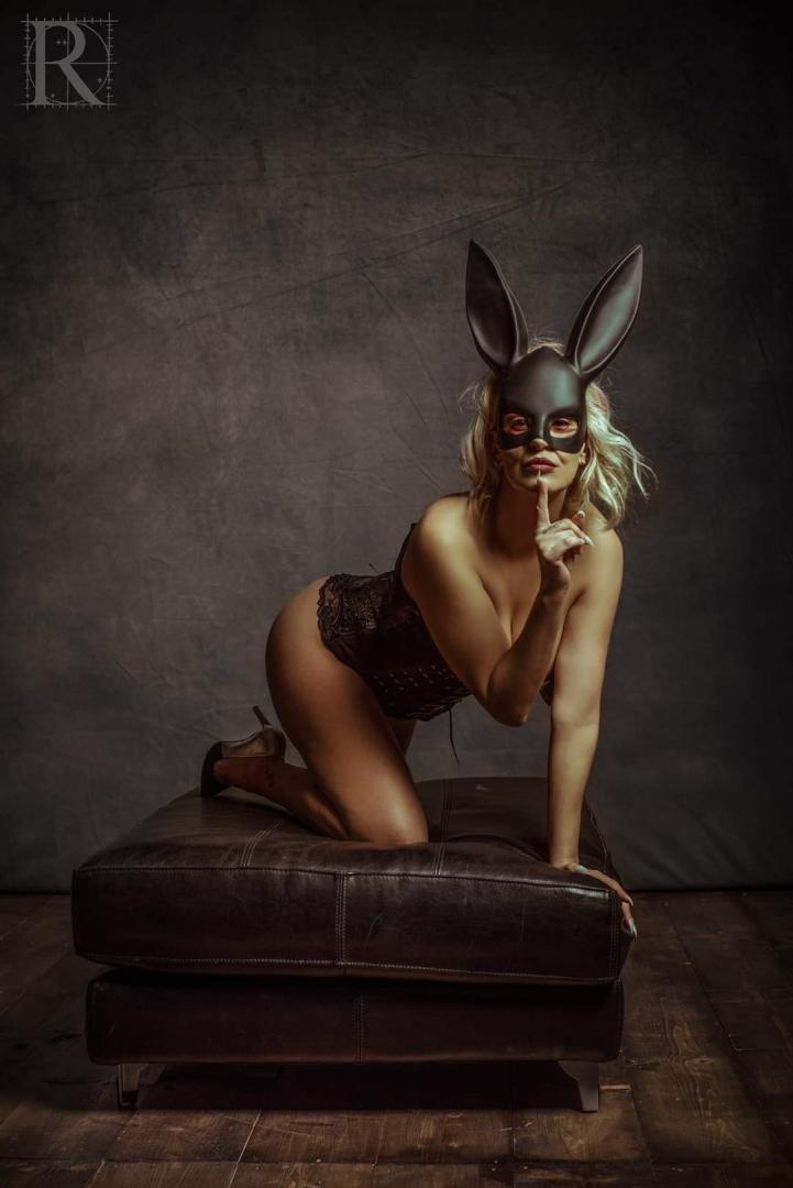 Retratos/Bad Bunny