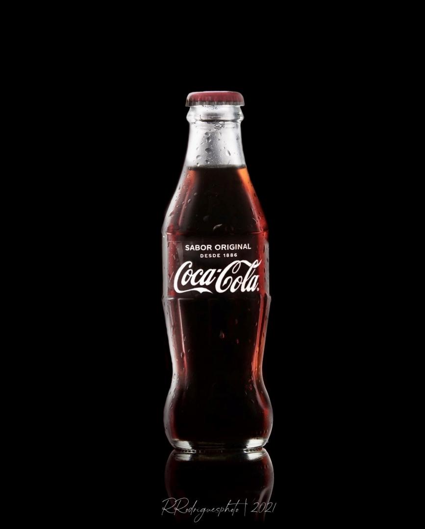 Outros/Coca- Cola