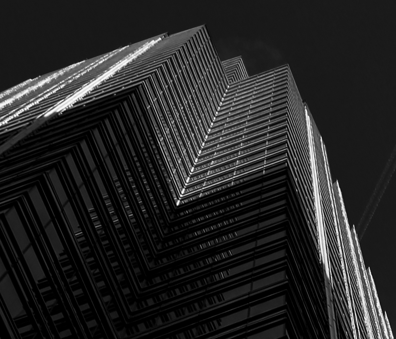 Arquitetura/gigantes...