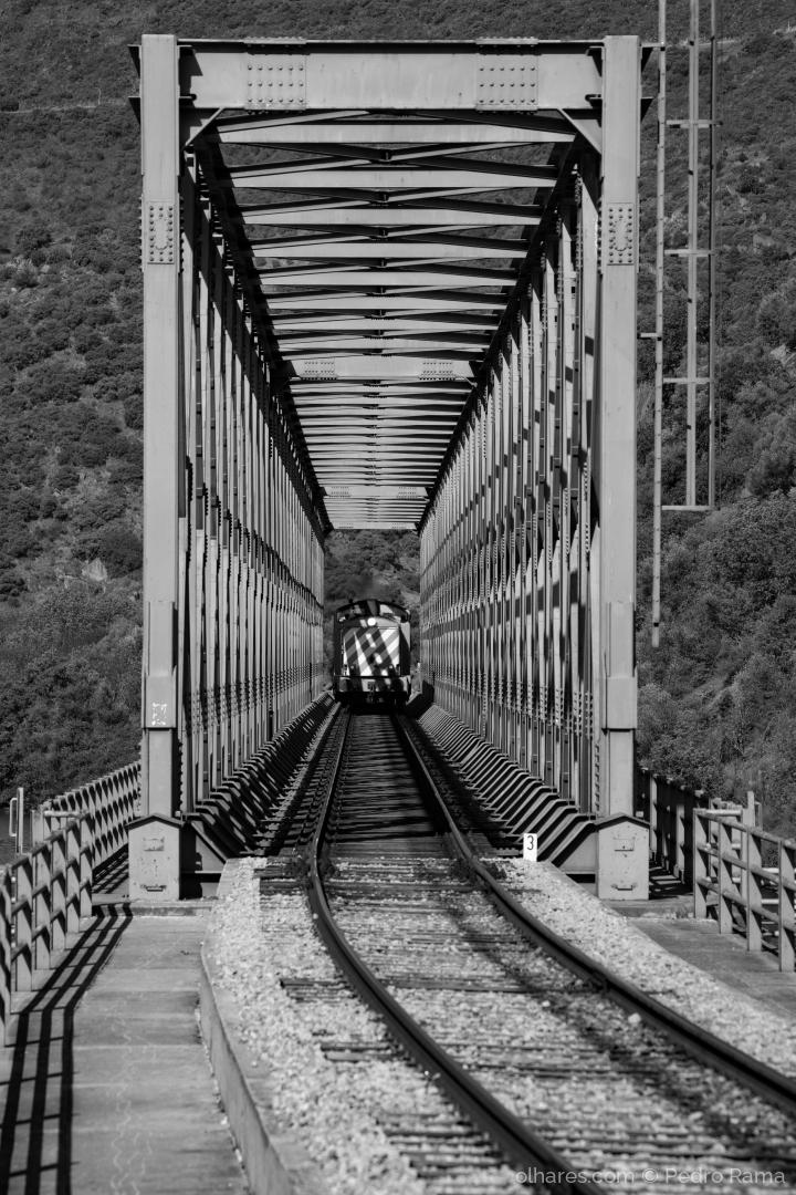 Gentes e Locais/Ponte Ferroviária