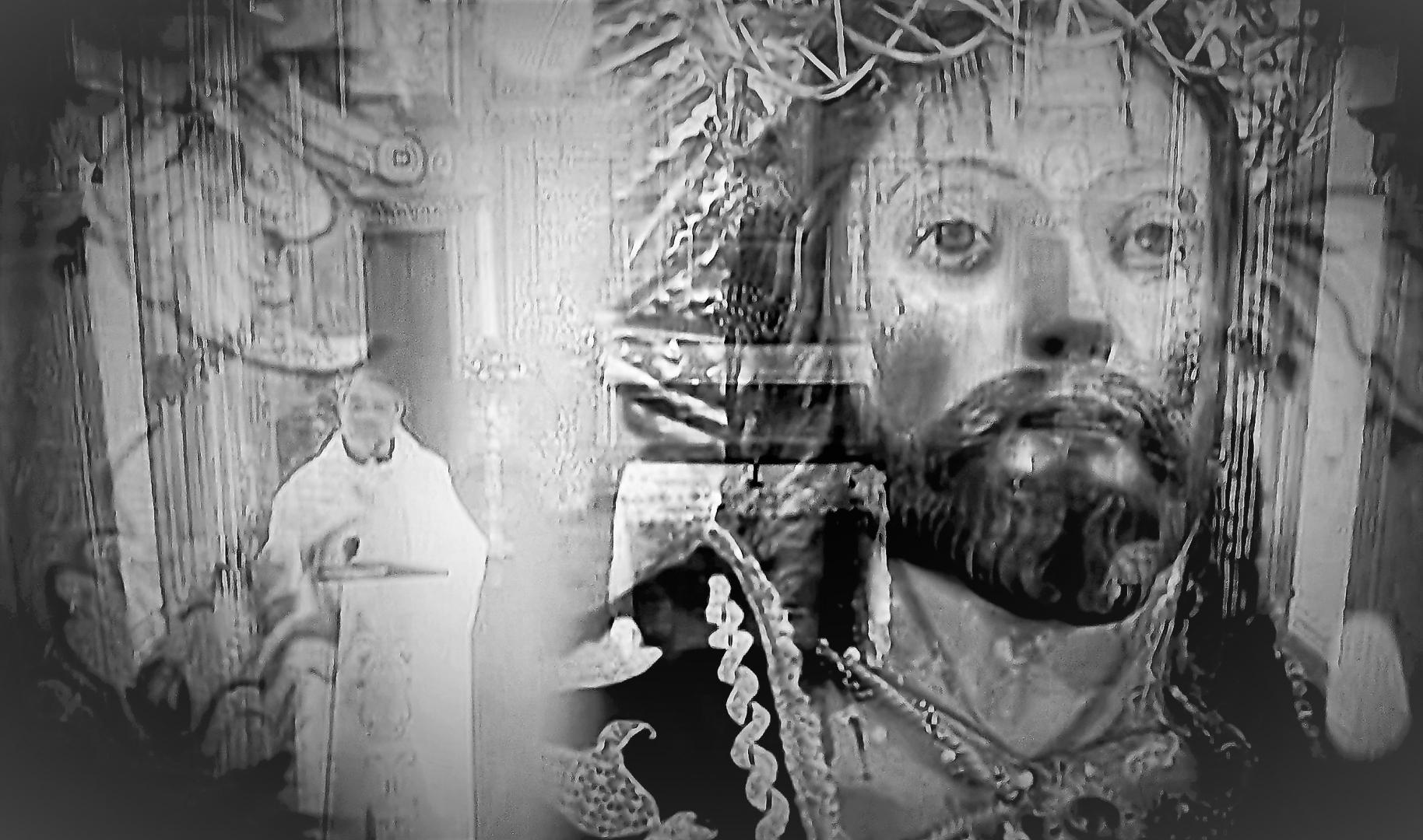 Outros/o Senhor Santo Cristo dos Milagres (desc.)