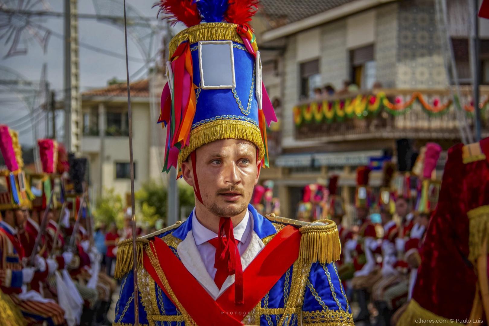 Gentes e Locais/O Rei Mouro