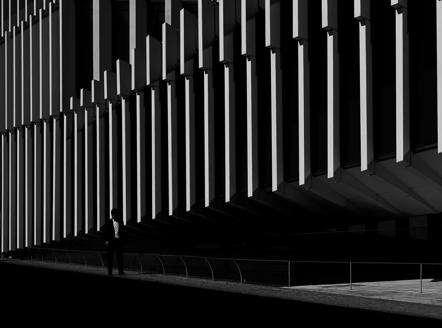 Fotografia de Rua/o peso dos dias...